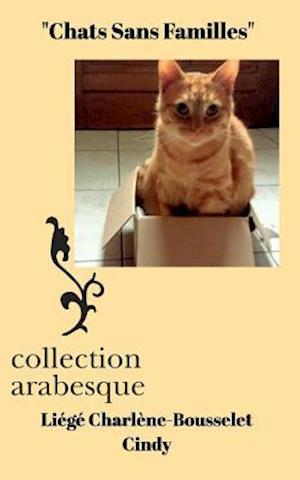 Bog, paperback