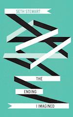 The Ending I Imagined