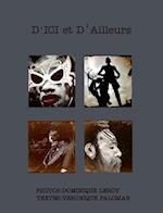 D'Ici Et D'Ailleurs af Dominique Leroy