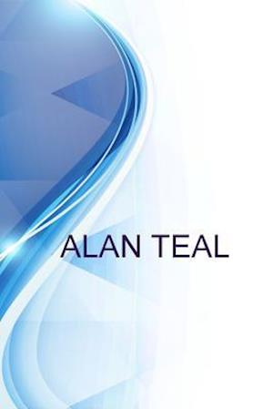Alan Teal, Accounting Professional