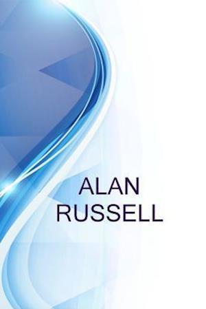 Bog, paperback Alan Russell, Drilling Materials & Logistic Supervisor af Alex Medvedev, Ronald Russell