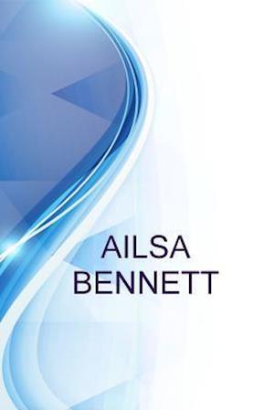 Bog, paperback Ailsa Bennett, Community Manager at Main Street Hub af Ronald Russell, Alex Medvedev