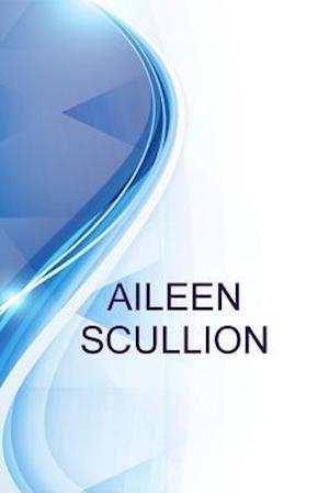 Bog, paperback Aileen Scullion, Independent Celebrant af Alex Medvedev, Ronald Russell