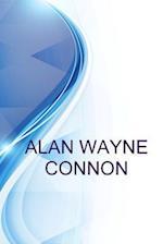 Alan Wayne Connon, Building & Construction Industry