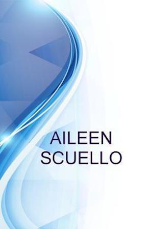 Bog, paperback Aileen Scuello, Accounts Current Clerk at Lazard Freres & Co. LLC af Alex Medvedev, Ronald Russell