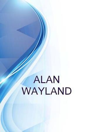 Bog, paperback Alan Wayland, City Attorney at City of New Braunfels af Alex Medvedev, Ronald Russell