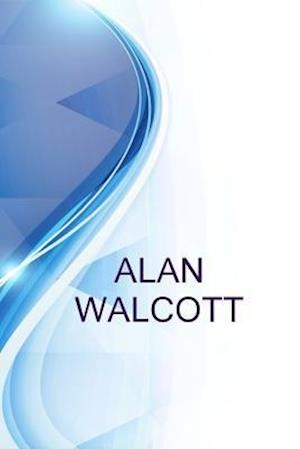 Bog, paperback Alan Walcott, Decorator at A1 Decorators Ltd af Alex Medvedev, Ronald Russell