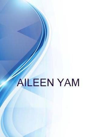 Bog, paperback Aileen Yam, at Amgen af Alex Medvedev, Ronald Russell