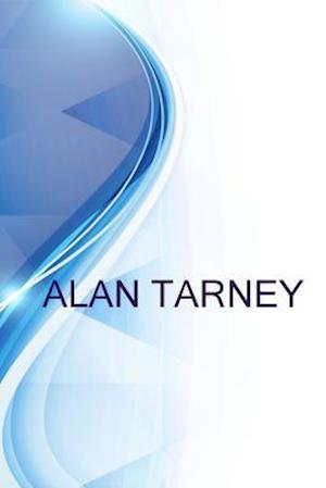 Bog, paperback Alan Tarney, Owner, Dresden Enterprises af Ronald Russell, Alex Medvedev