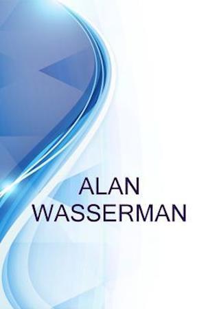 Bog, paperback Alan Wasserman, President at Wass International af Ronald Russell, Alex Medvedev