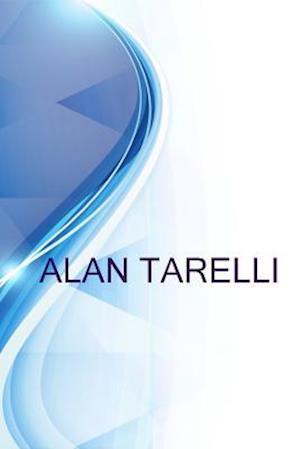 Bog, paperback Alan Tarelli, Project Manager Presso Sytco AG af Ronald Russell, Alex Medvedev