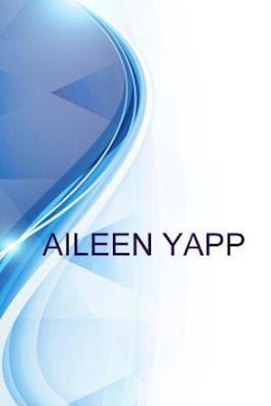 Bog, paperback Aileen Yapp, Owner, Aileens Boutique af Alex Medvedev, Ronald Russell