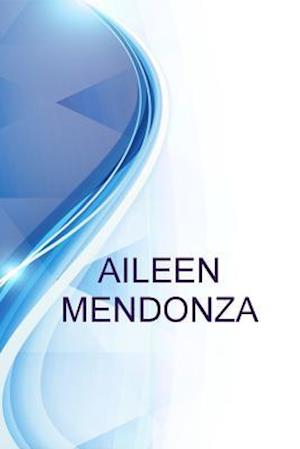 Aileen Mendonza, Director Architecture at Cn