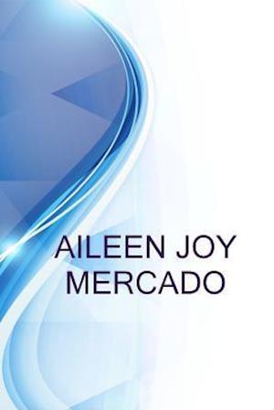 Bog, paperback Aileen Joy Mercado, Director of Nutritional Services (Monogastric) af Alex Medvedev, Ronald Russell