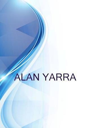 Bog, paperback Alan Yarra, Owner, Martell P%2fl af Alex Medvedev, Ronald Russell