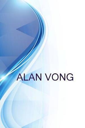 Bog, paperback Alan Vong, Project Manager af Alex Medvedev, Ronald Russell
