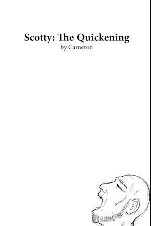 Bog, paperback Scotty af Cameron