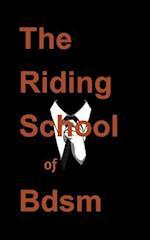 (Bdsm) the Riding School of Bdsm