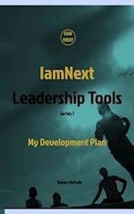 Iamnext Leadership Tools