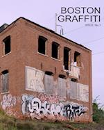 Boston Graffiti