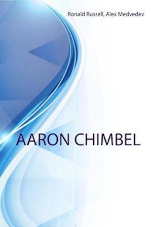 Bog, paperback Aaron Chimbel, Associate Professor of Professional Practice at Texas Christian University af Ronald Russell, Alex Medvedev