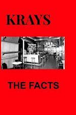 Krays af Kray Publishers U. S.