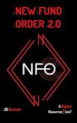 #Newfundorder (2.0)