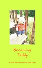 Becoming Teddy