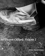 An Unseen Oxford