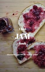 That Jam Book