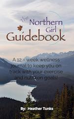 The Northern Girl Guidebook