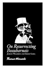 On Resurrecting Beauharnais