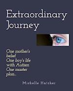 Extraordinary Journey
