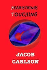 Heartstrings Touching af Jacob Carlson