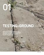 Testing-Ground 01