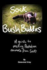 Sock Bush Buddies