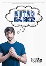 Memories of a Retro Gamer