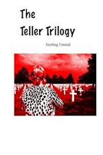 The Teller Trilogy af Sterling Emmal