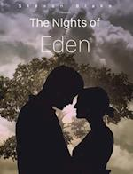 The Nights of Eden