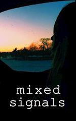 Mixed Signals af Michael Deabold, Christa Ferry