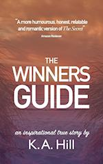 The Winners' Guide