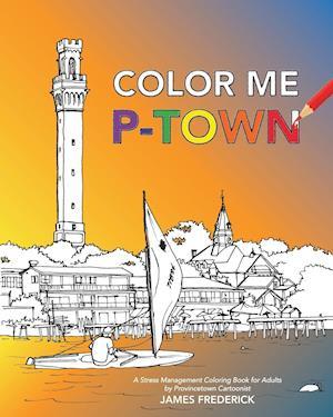 Color Me P-Town