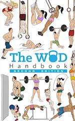 The Wod Handbook (2nd Edition)