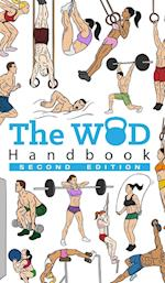 The WOD Handbook (2nd Edition) af Peter Keeble