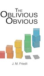The Oblivious Obvious