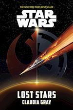 Star Wars af Claudia Gray