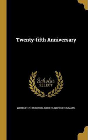 Bog, hardback Twenty-Fifth Anniversary
