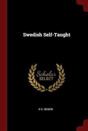 Swedish Self-Taught