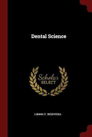 Dental Science