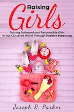 Raising Girls (a Parenting)